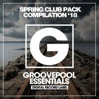 Pumping Guys - Lose Control (Original Mix)