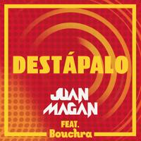 Juan Magan Feat. Bouchra - Destapalo (Sparta1357 Remix)