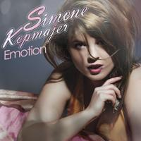 Simone Kopmajer - A Gift From Buddy