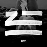 Zhu - Nightcrawler  (Martin Loud Extended Remix)