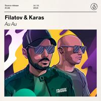 Filatov & Karas - Summer Song (Maidas Remix)