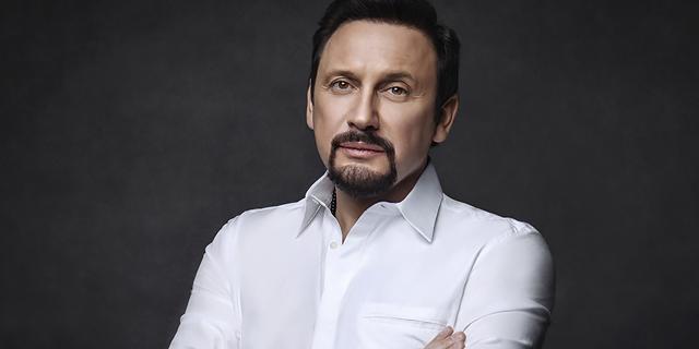 Андрей картавцев скачать бесплатно mp3 все песни в хорошем качестве 2020