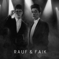 Rauf & Faik - Wonderful