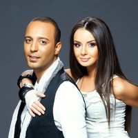 Arash Feat. Helena - Dooset Daram (Radio Version)