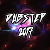 Dubstep Hitz , Dubstep Spook - A Dubstep Lullaby