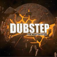 Dubstep - Overdrive