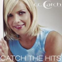 C.c.catch - Heaven And Hell (Dj Dizma Remix)