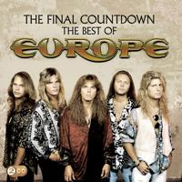 Europe - The Final Countdown (Kalashnikoff Remix)