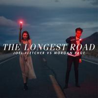 Joel Fletcher & Morgan Page - The Longest Road (Original Mix)