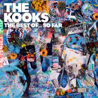 The Kooks - Chicken Bone