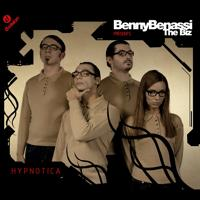 Benny Benassi - Benny Benassi Presents The Biz - Love Is Gonna Save Us (Remix Radio Edit 2007)