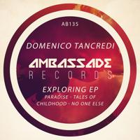 Domenico Tancredi - Tales Of Childhood (Original Mix)