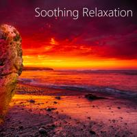 Chillout  Ambient - Mix 5