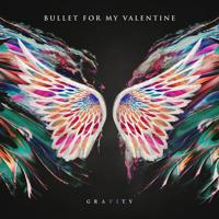 Bullet For My Valentine - Piece Of Me