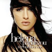 Helena Paparizou - Totally Erased (Consoul Trainin Radio Remix)