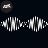 Arctic Monkeys - American Sports
