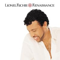 Lionel Richie - How Long - How Long