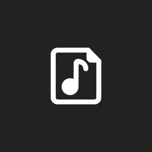 Inna Ruleta Feat Erik Sdklub Remix Skachat Pesnyu Besplatno V Mp3 Kachestve I Slushat Onlajn